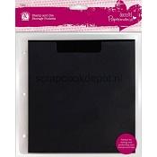 Scrapbookdepot Finnabair Art Basics Clear Gesso 250ml